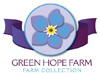 Green Hope Farm