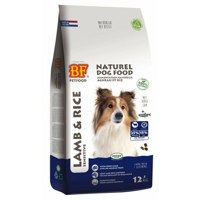 Alimentation pour chien croquettes naturelles ou bio croquettes naturelles pour chien - Croquette pour chien fait maison ...