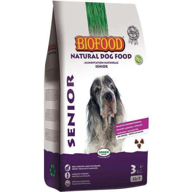 alimentation pour chien croquettes naturelles ou bio croquettes naturelles pour chien. Black Bedroom Furniture Sets. Home Design Ideas