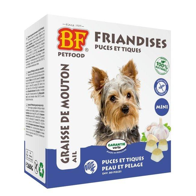 Alimentation pour chien friandises biscuits ou snack for Alimentation maison pour chien