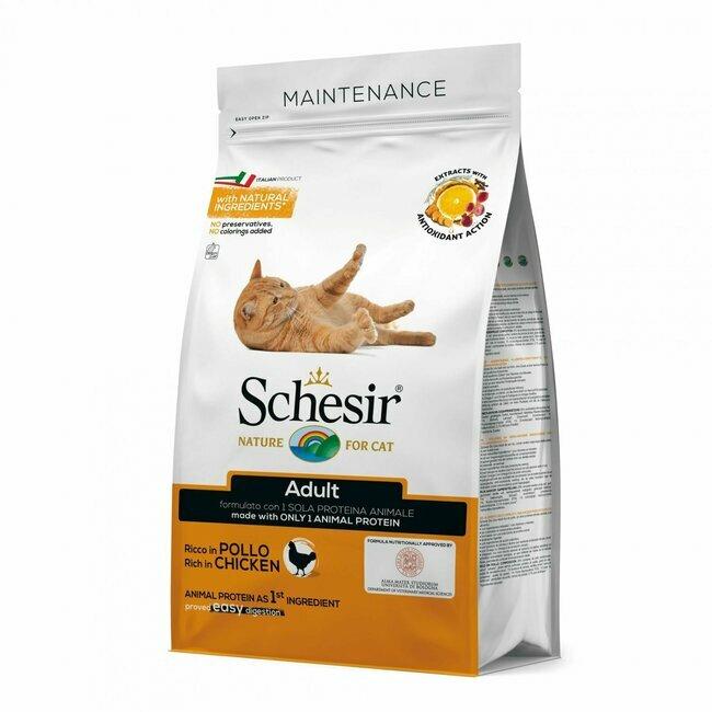 alimentation du chat croquettes naturelles ou bio croquette pour chat la viande. Black Bedroom Furniture Sets. Home Design Ideas