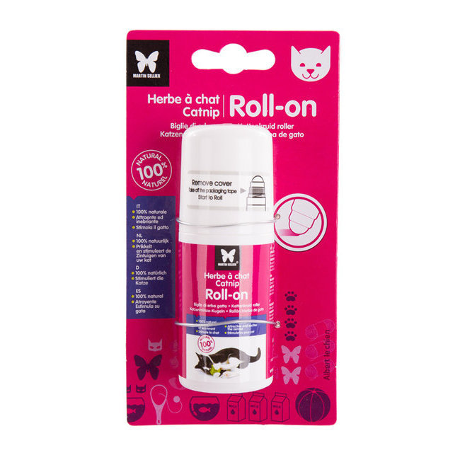 jouet panier toilettage jouets naturels balles griffoir herbe chat naturelle en roll. Black Bedroom Furniture Sets. Home Design Ideas
