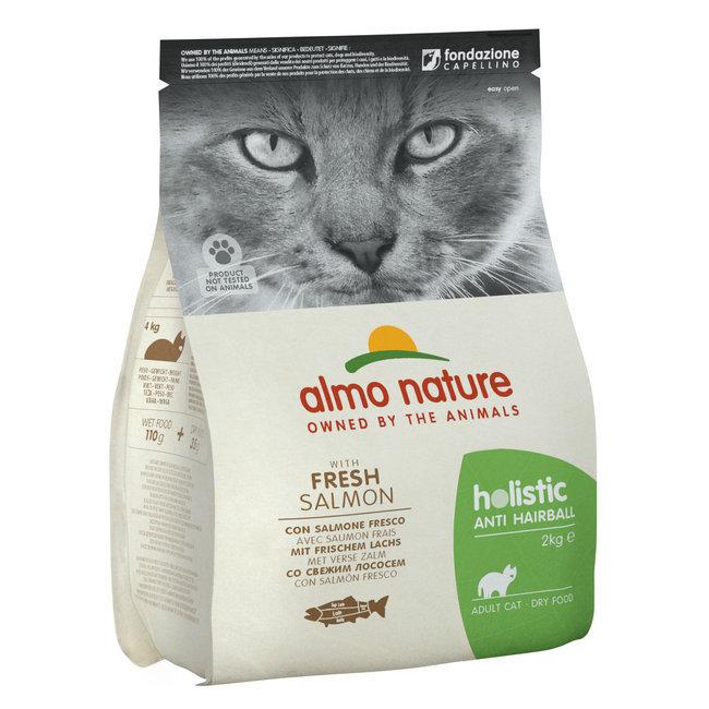 alimentation du chat croquettes naturelles ou bio croquette pour chat anti boules de poils