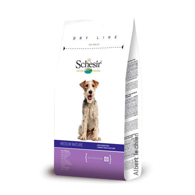Alimentation pour chien croquettes naturelles ou bio croquette pour chien moyen senior - Croquette pour chien fait maison ...