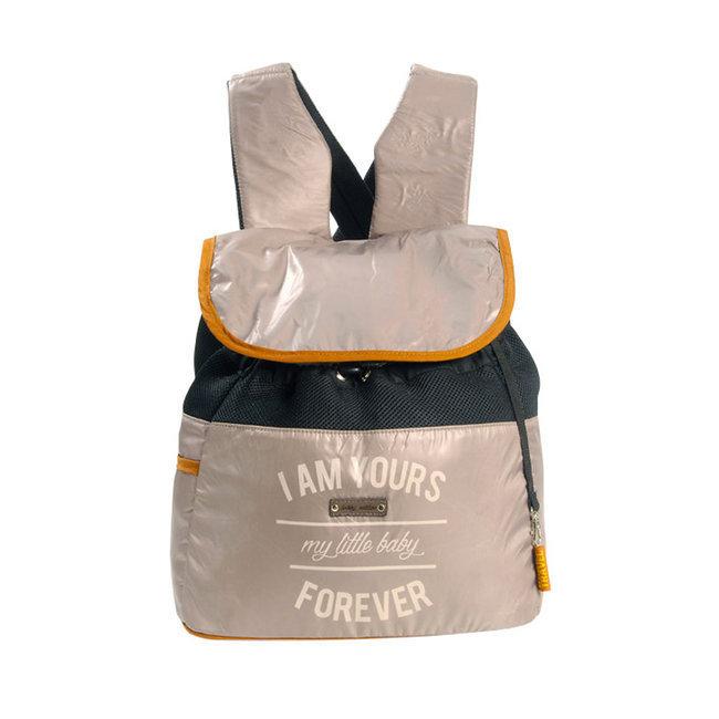 Couchage accessoires et toilettage corbeille transport collier laisse tapis sac ventral - Sac ventral pour chien ...