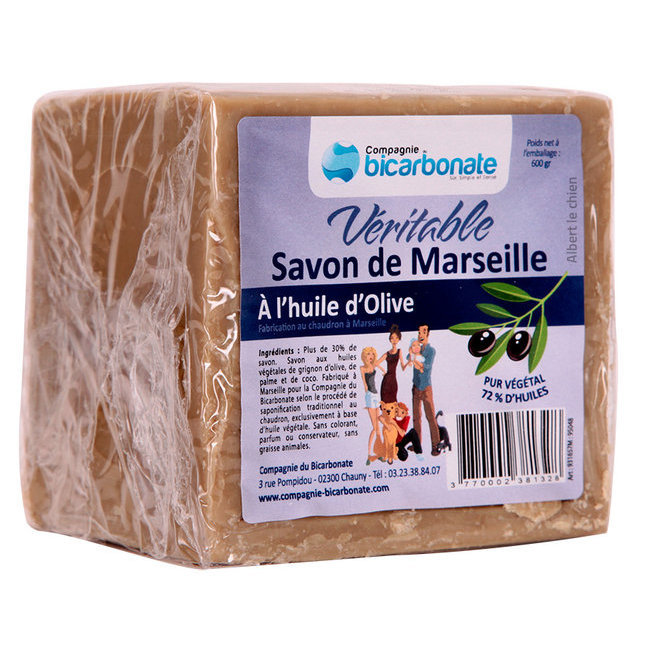Maison hygi ne de la maison jardin naturel savon de - Anti puceron naturel huile d olive ...