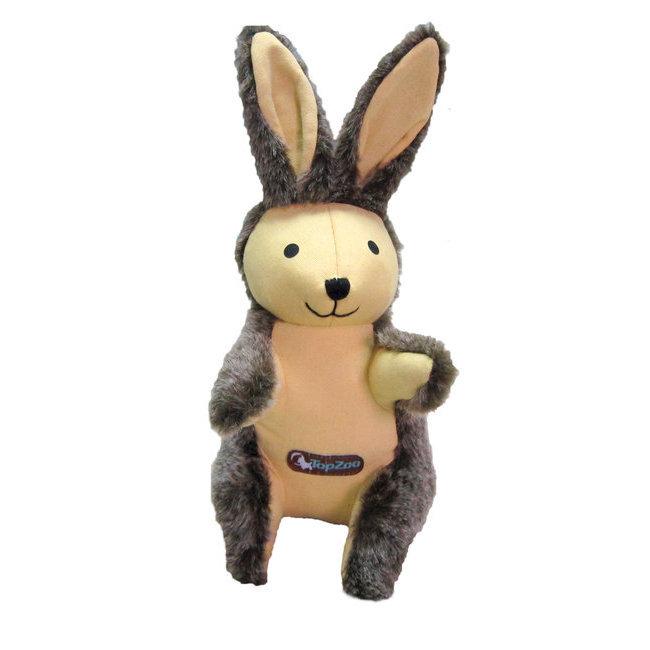 jouets naturels pour chien peluches naturelles ou bio jouet pour chien lapin jaune albert. Black Bedroom Furniture Sets. Home Design Ideas