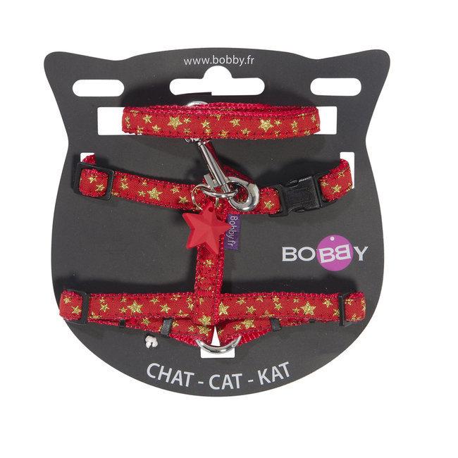 jouet panier toilettage collerette tapis collier laisse harnais pour chat avec laisse. Black Bedroom Furniture Sets. Home Design Ideas