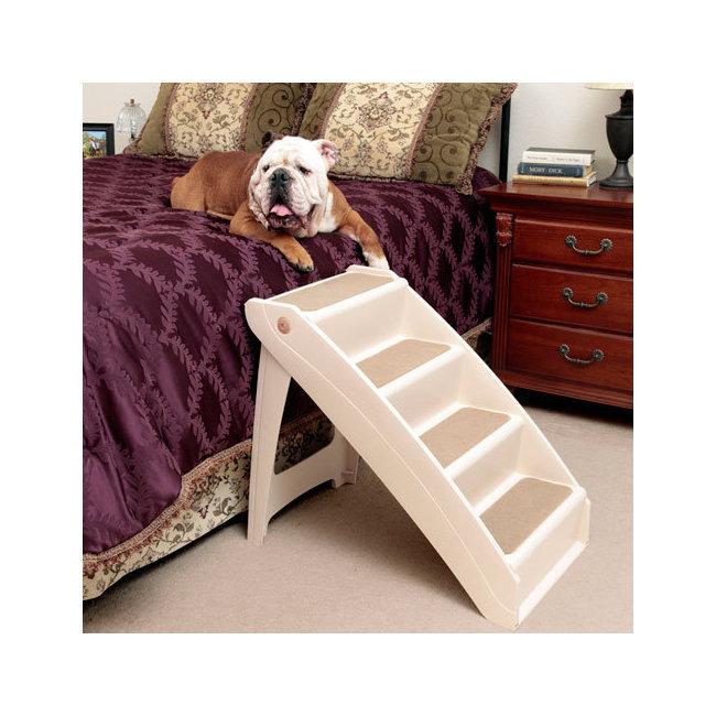 Modes de transport pour petits / vieux chiens qui fatiguent vite - Page 8 253_241616_2_max