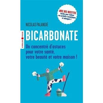 """Livre """"Citron, Vinaigre, Bicarbonate malins"""" - Page 2 Livre-bicarbonate-un-concentre-d-astuces"""