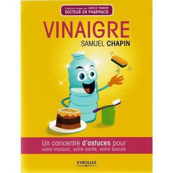 """Livre """"Citron, Vinaigre, Bicarbonate malins"""" - Page 2 Livre-vinaigre-un-concentre-d-astuces"""