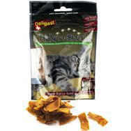 Alimentation du chat friandises snacks herbe chat albert le chien - Herbe a chat seche ...