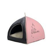 Maison pour chats COTTAGE DREAM