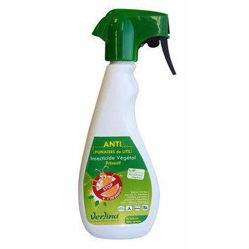 Maison hygi ne de la maison jardin naturel for Anti fourmis naturel jardin