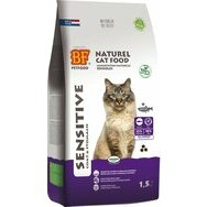 Croquettes naturelles pour chat SENSITIVE Biofood