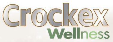 Crokex Wellness