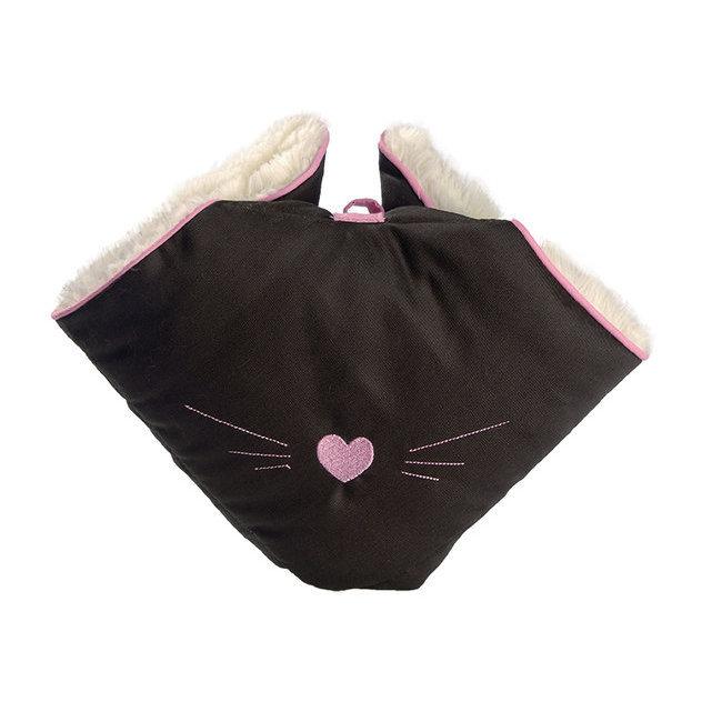 jouet panier toilettage gt collerette tapis collier With tapis de course avec répulsif naturel pour chat canapé