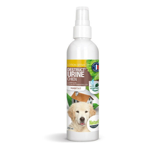 Promotions promotions r ductions lotion spray for Enlever odeur urine chien exterieur