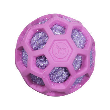 Balle brillante mini crécelle, Rattle Ball
