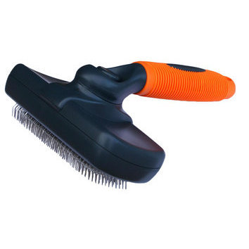 Brosse rétractable Perfect