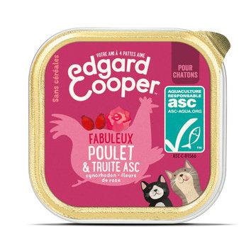 65a532d6d6d01 Alimentation du chat   Boites et sachets naturels ou Bio   Pâtée ...
