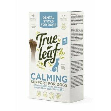 Dental Sticks Calmants Multibox True Hemp