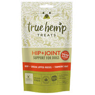 Friandises Articulations True Hemp