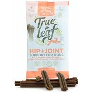 Dental Sticks Articulations True Hemp