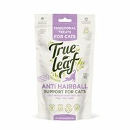 Friandises chat Anti Boules de poil True Hemp