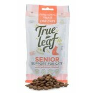 Friandises pour chats Senior True Hemp