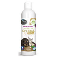 Shampooing BIO Junior Chaton Chiot