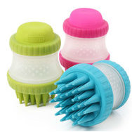 Brosse pour shampooing Scrubbuster