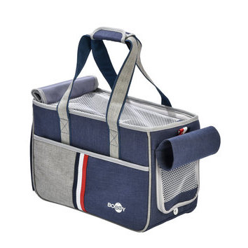 Sac de transport Frenchy
