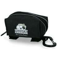 Trousse distributrice de sac à crottes Holland Animal Care